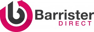 Barrister Direct