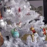 Christmas Consumer Shopping