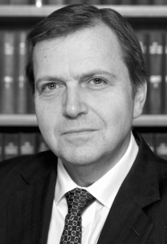 Timothy Becker, barrister, ShenSmith Barristers