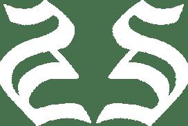 ShenSmith Barristers   Expert advice, & representation