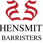 ANDREW MCGUINNESS BARRISTER | ShenSmith Barristers