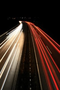 Speeding defence by ShenSmith Barristers