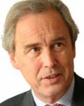 Robin-Howard--direct-access-barrister-with-ShenSmith-Barristers