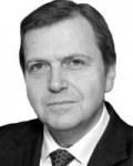 Timothy-Becker--direct-access-barrister-with-ShenSmith-Barristers
