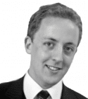 Barry Smith - criminal Barrister at ShenSmith Barristers