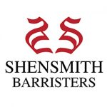 Instructing a barrister? Why not a solicitor? What do I need to do?