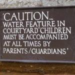 10 Questions to Consider: Child Arrangements