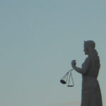 The right barrister? Benefits of Direct Access